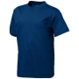T-shirt Slazenger Kids