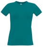 T-shirt Ladies Exact 190