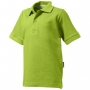 Slazenger Polo Kids