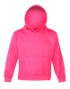 Hooded Sweater Electric KIDS