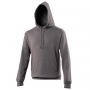 Hooded Sweater AWD