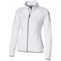 Micro Fleece Jacket Ladies