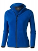 Micro Fleece Jacket Brossard Ladies