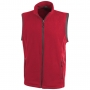 Micro Fleece Bodywarmer Heren