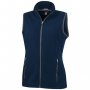 Micro Fleece Bodywarmer Dames