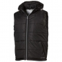 Bodywarmer Fashion