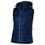 Bodywarmer Fashion Ladies