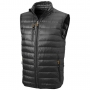 Elevate Bodywarmer Fairview