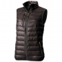 Elevate Bodywarmer Faiview Ladies