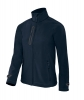 X-Lite Softshell jack Ladies