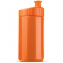 Bidon Sport Bottle 500 Design