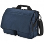 Laptop Messenger Bag Navigator