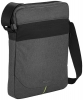 Power Stretch Tablet Bag