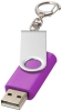 Twister USB Stick 2GB