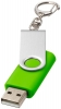 Twister USB Stick 8GB