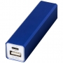 Powerbank Volt 2200MAH