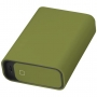Powerbank PB-4400