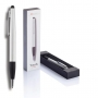 Touch 2 in 1 pen