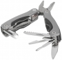 Mini Multitool