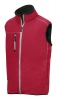 Snickers A.I.S. Fleece Vest 8014