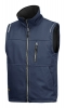 Snickers Profiling Soft Shell Vest 4511