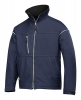 Snickers Softshell Jack 1211