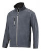 Snickers A.I.S. Fleece Jack 8012