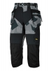 Snickers Pirate Werkbroek FlexiWork 6905