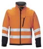 Snickers Softshell Jack 1213