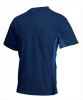 TriCorp Bi-color T-shirt TT2000