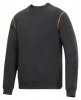 Snickers Vlamvertragende sweater 2857